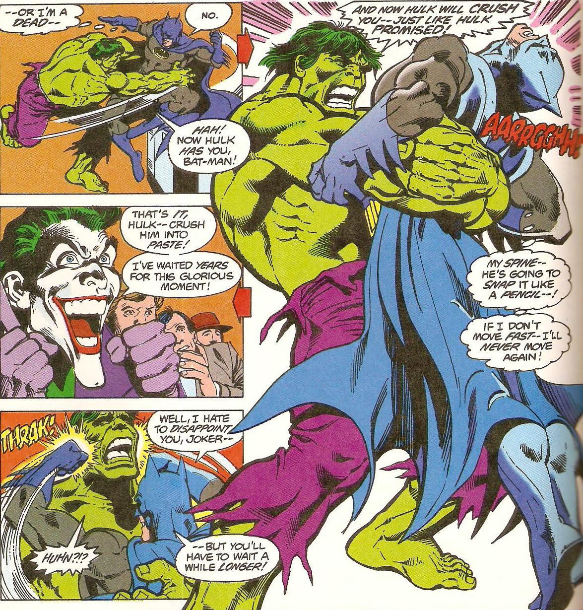 Batman-vs.-The-Incredible-Hulk-1981