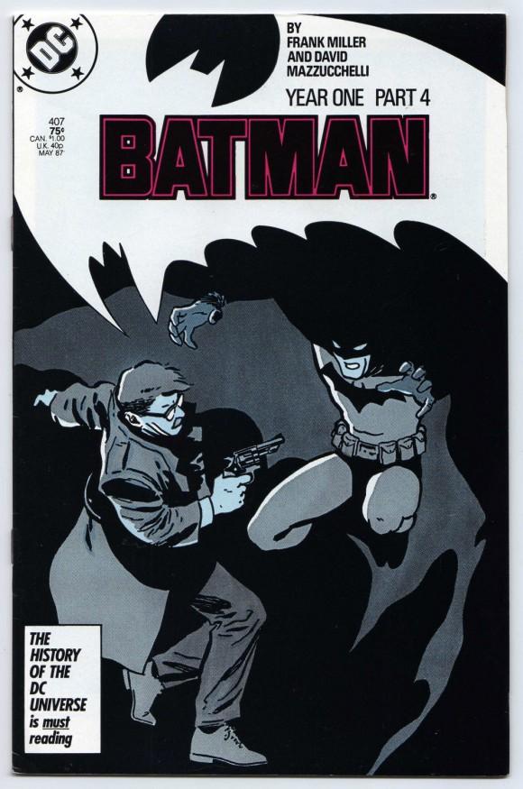 Batman407B
