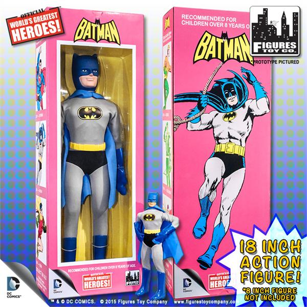 FTC_18in_Boxed_Batman