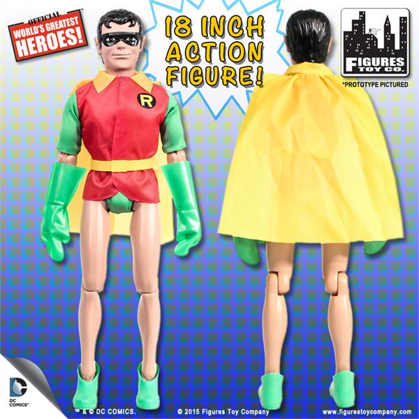 FTC_18inch_RetroFigure_Robin