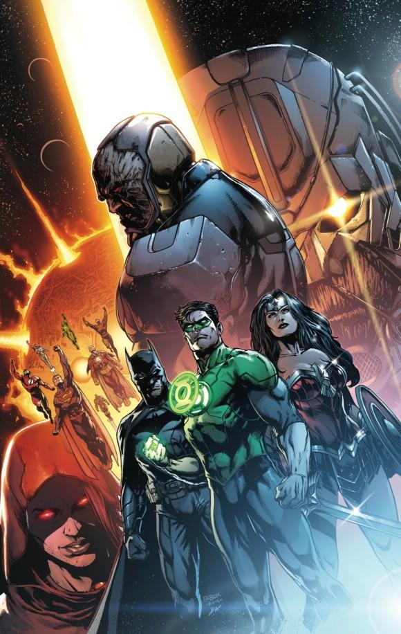 Justice-League-41-CV1