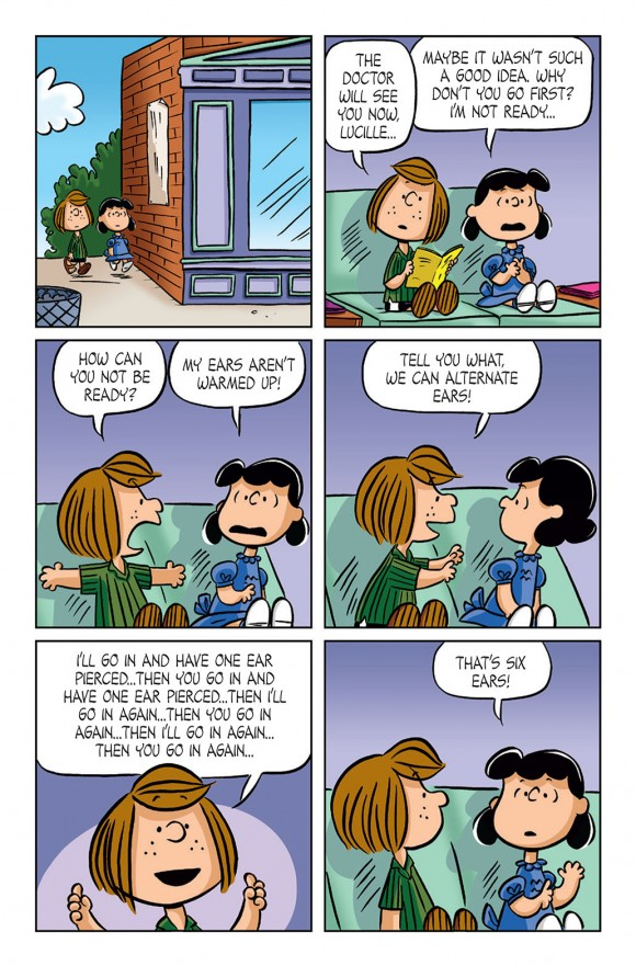 Peanuts28_PRESS-8