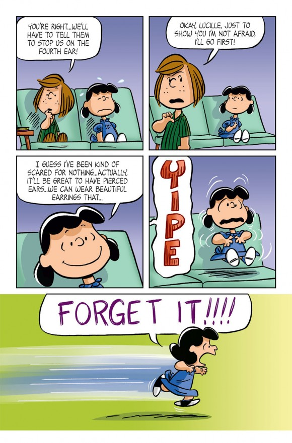 Peanuts28_PRESS-9