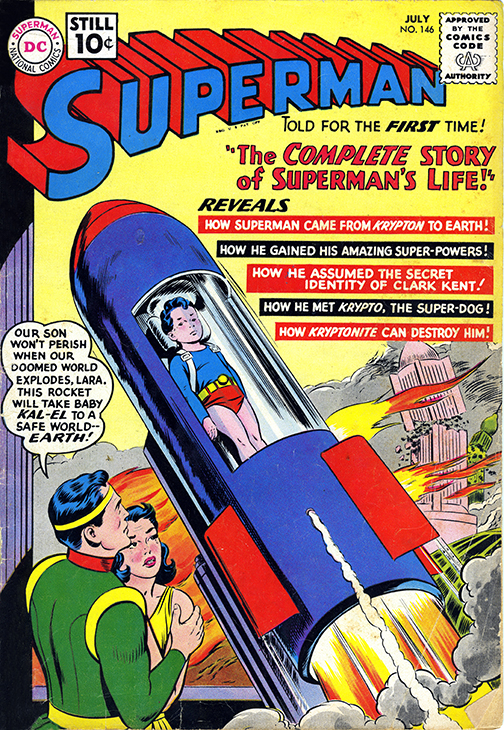 SUPERMAN #146 72dpi.jpeg