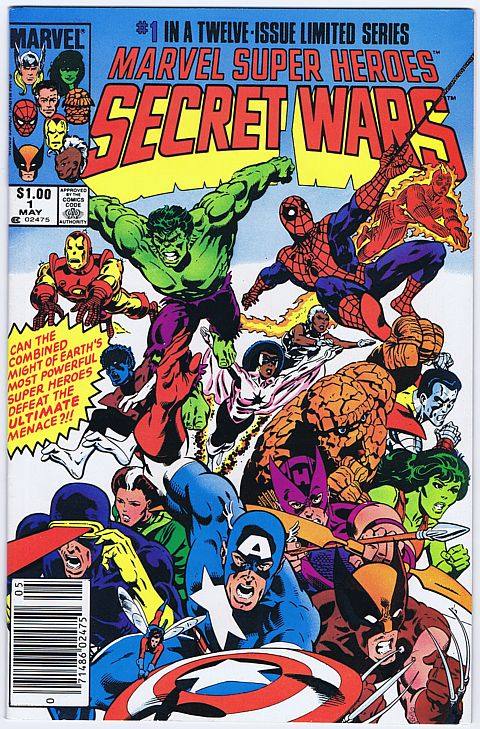 Secret_Wars_1_VFNM_sized