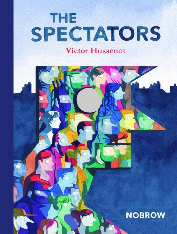 Spectators_CVR
