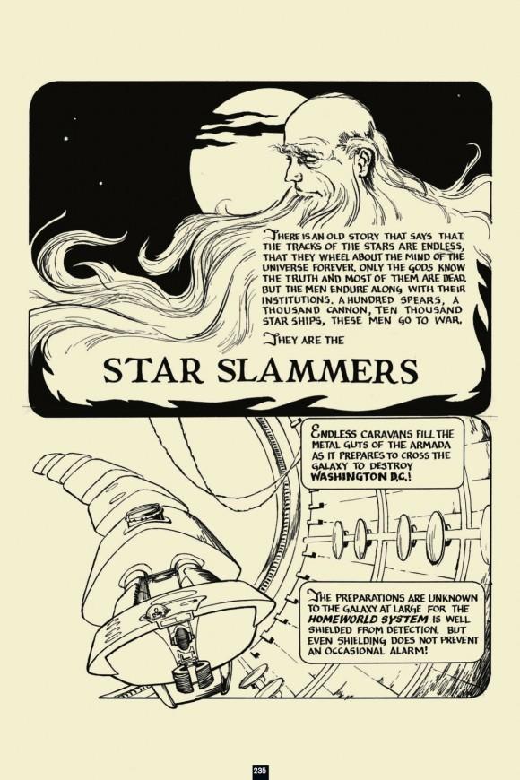 StarSlam_Comp-lo1