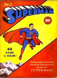 Super #2