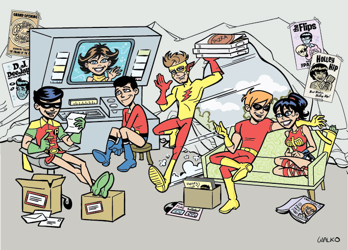 TeenTitans60s_PC_5x7-01