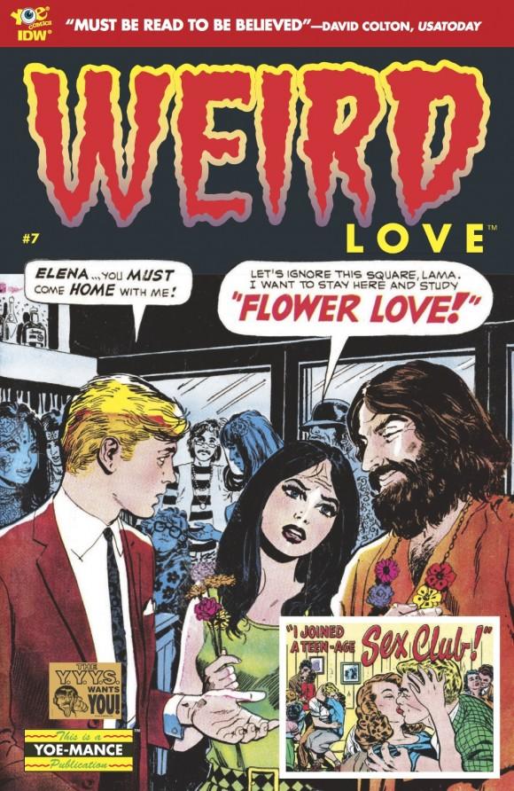 WeirdLove_07-pr