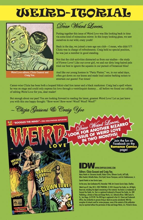 WeirdLove_07-pr2