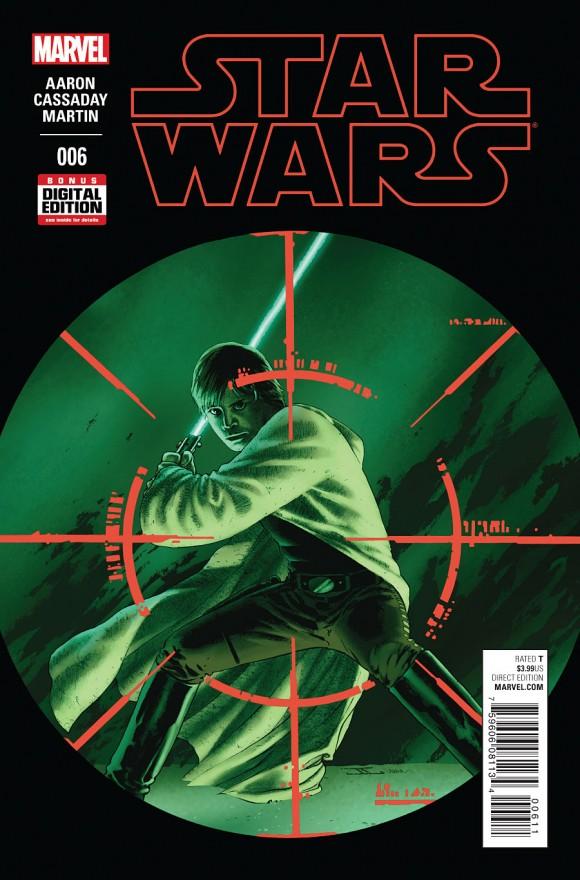 marvel-2015-star-wars-vol-2-issue-6