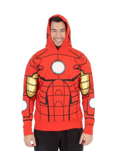 marvel-i-am-iron-man-led-light-up-sweatshirt