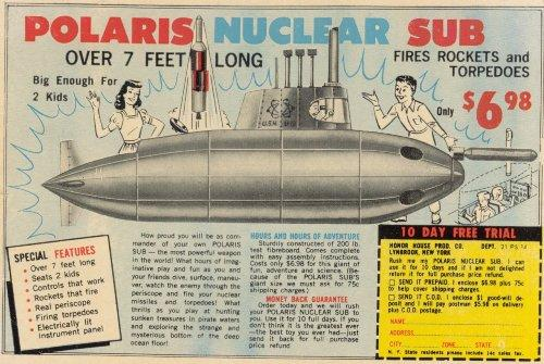 polaris-nuclear-sub