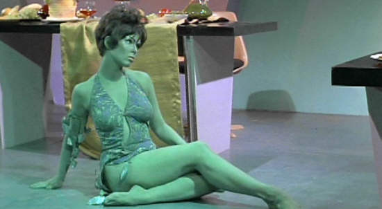 yvonne_craig_as_slave_girl_marta1