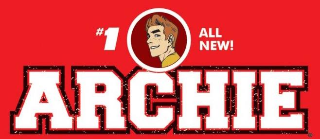 Archie1-FionaStaplesRegCover-666x1024 copy