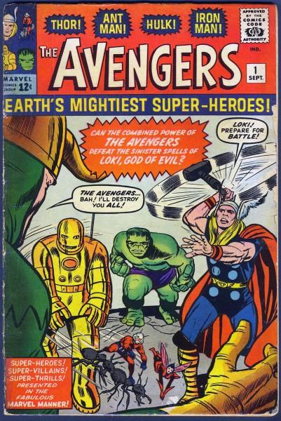 Avengers001-401x600