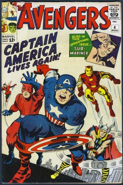 Avengers004-400x600