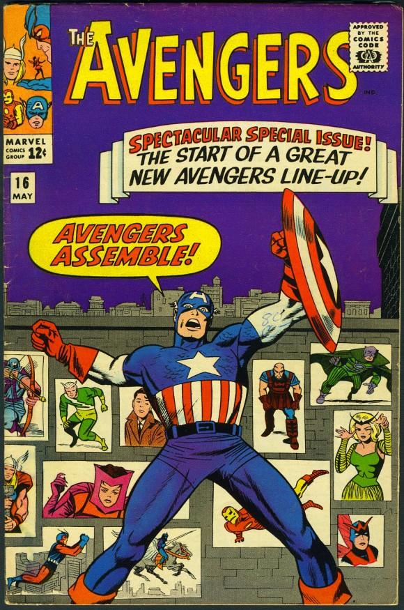 Avengers016
