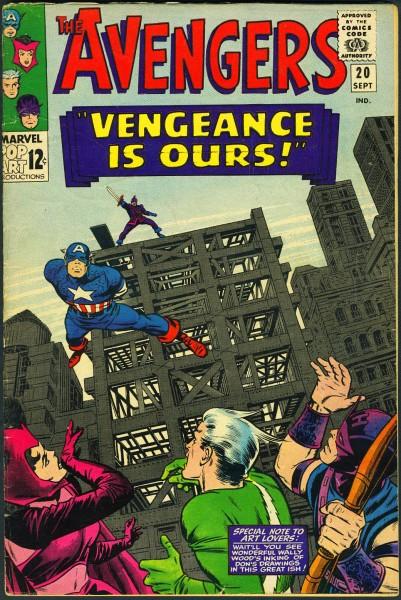 Avengers020-401x600