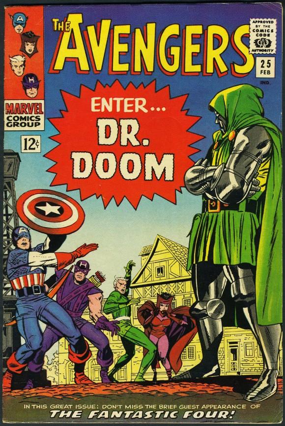 Avengers025
