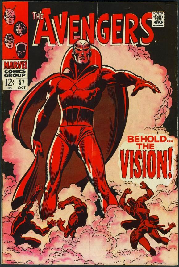 Avengers058