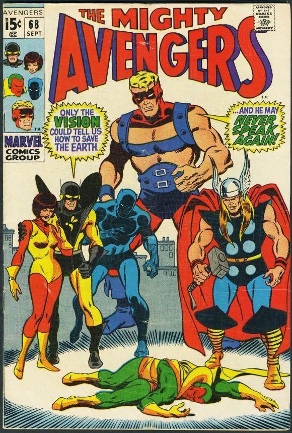 Avengers068