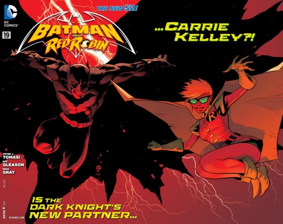 BATMAN_AND_RED_ROBIN_19