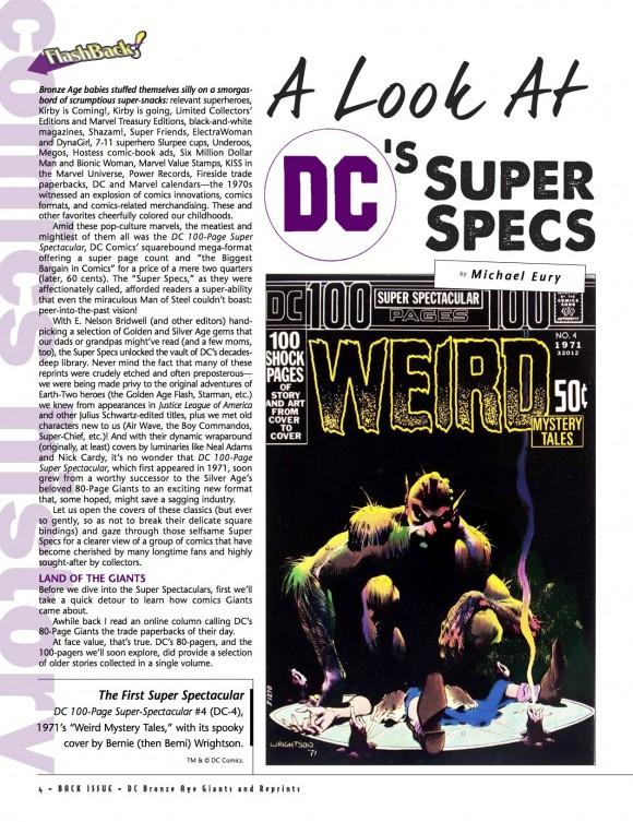 BI #81 Super Specs 1
