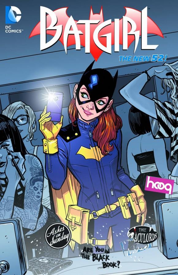 Batgirl_vol1_CVR