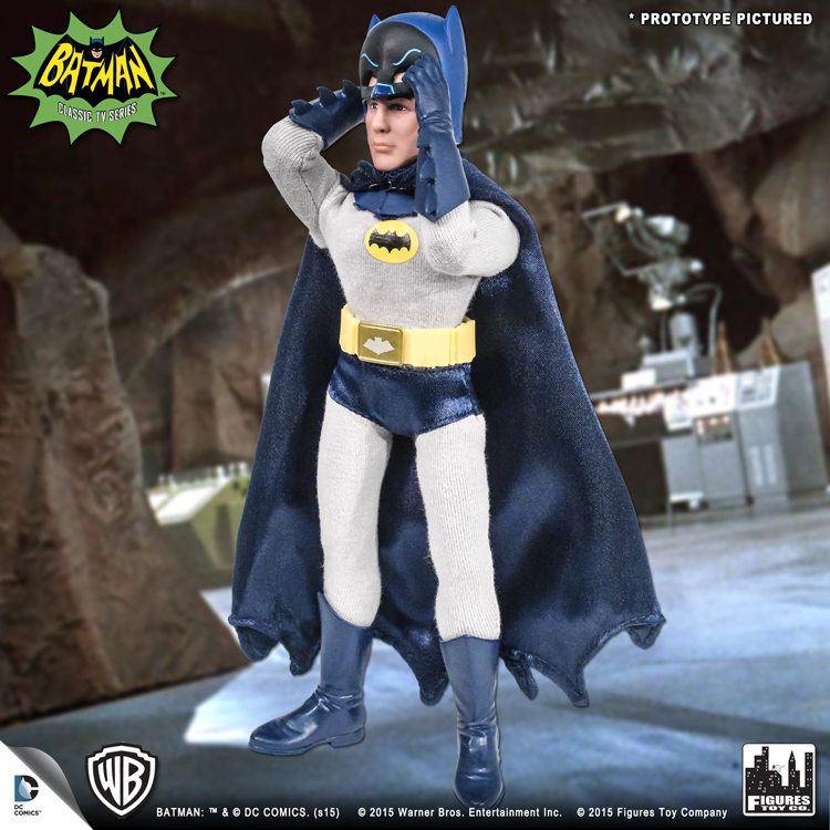 FTC_WB-BTV_LOOSE_Var_Batman-RemCowl_Action-Side