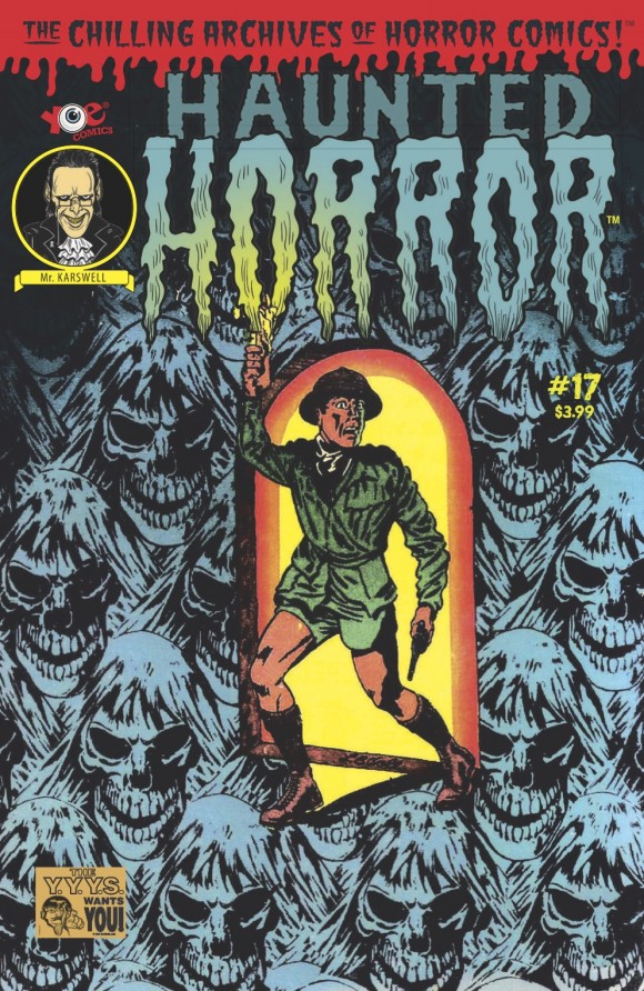 HauntedHorror_17-pr