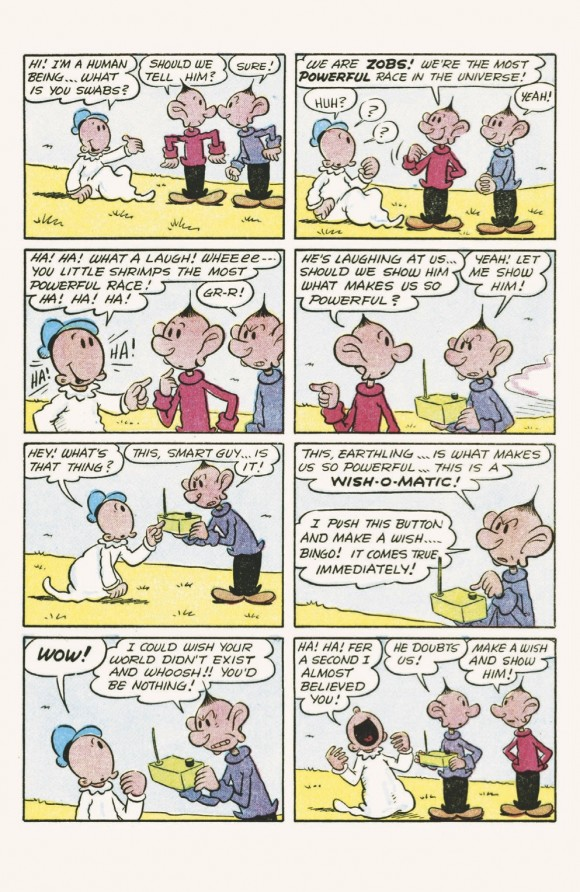 Popeye_Class_35-pr-6