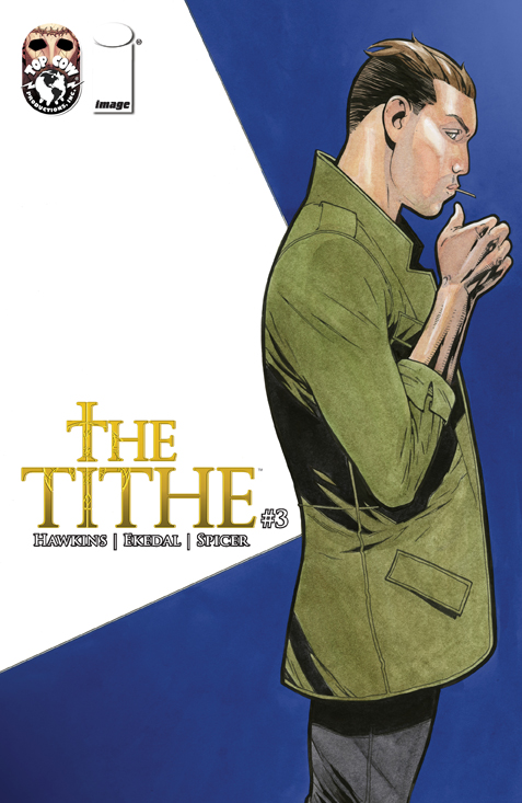 Tithe03_CoverB