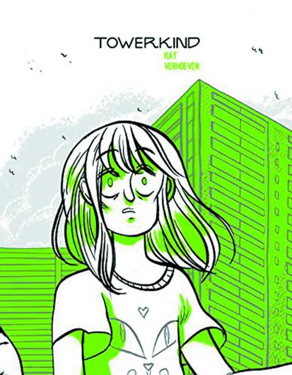 Towerkind_CVR