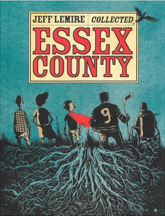 essex-county-1
