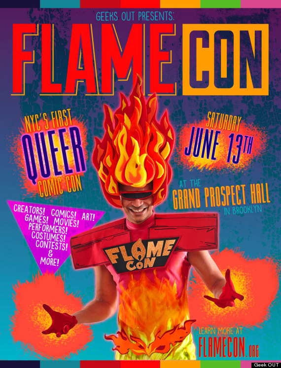 o-FLAMECON-570