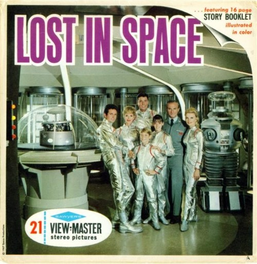 vm-lost-in-space