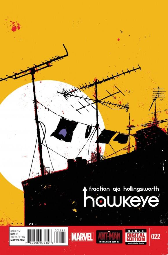 4677223-hawkeye2012022_dc11-0