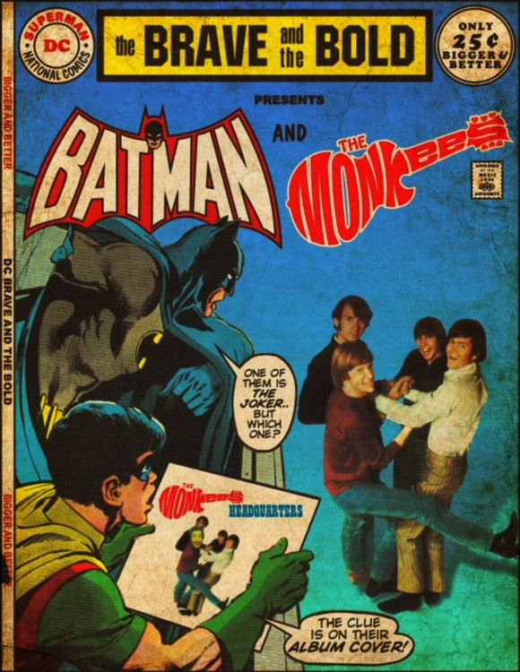 B&B+batman_monkees2013_aged