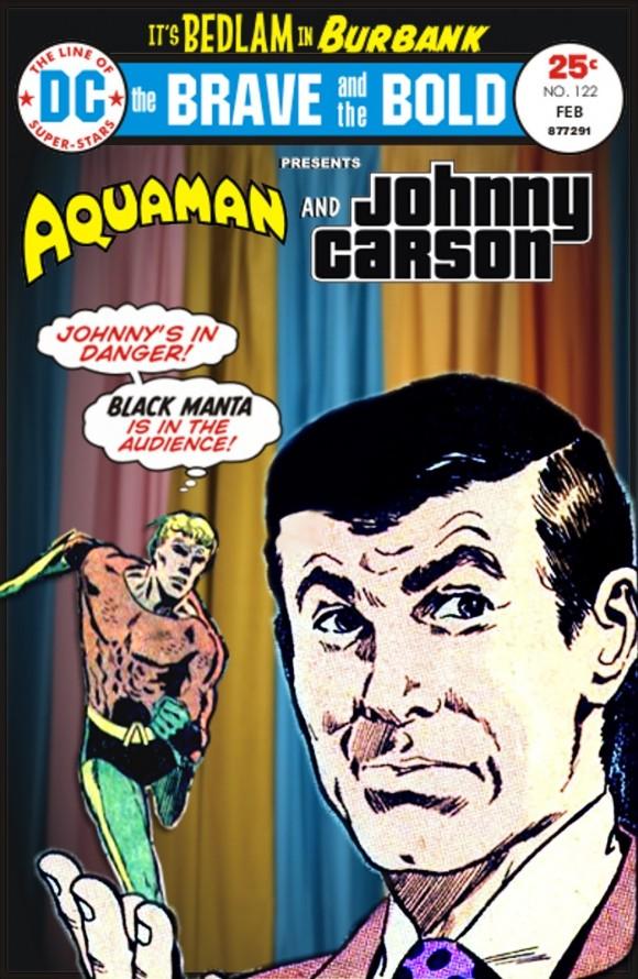 BB_Aquaman_Carson
