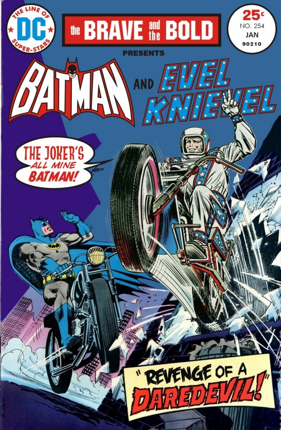 BB_Batman_EK