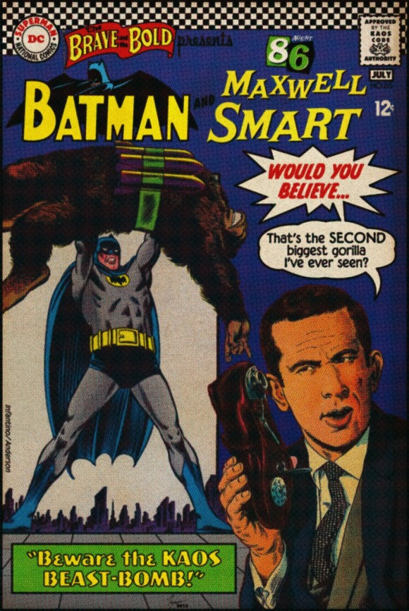 BB_Batman_GetSmart_65_fb
