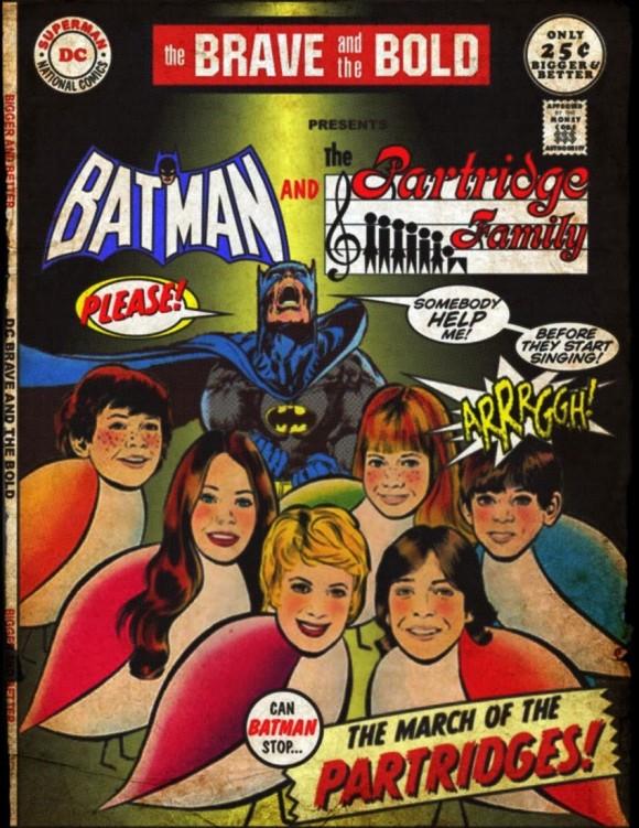 BB_Batman_PF_2013_aged