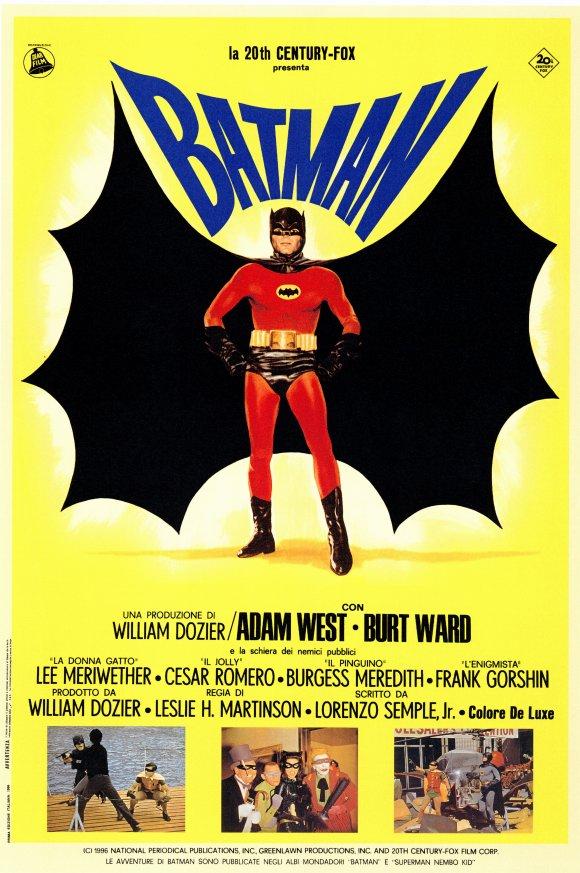 Batman-poster-1020530984