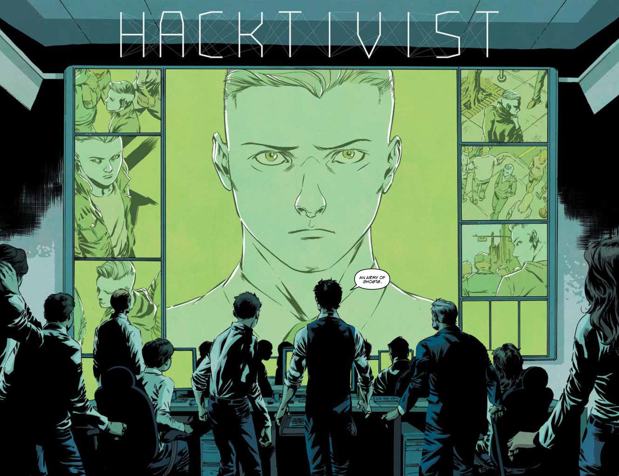 Hacktivist_v2_001_10-11_LETTERS