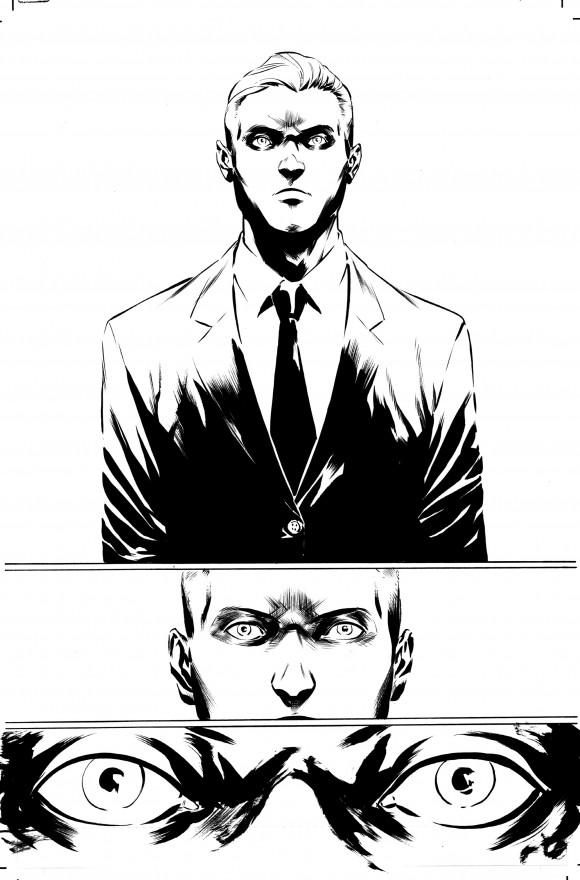 Hacktivist_v2_001_6_INKS