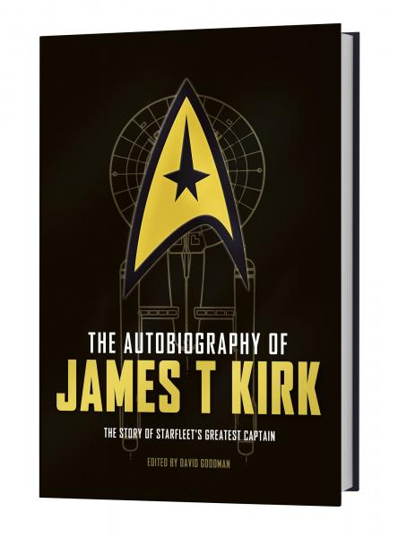 James-T-Kirk-SDCC