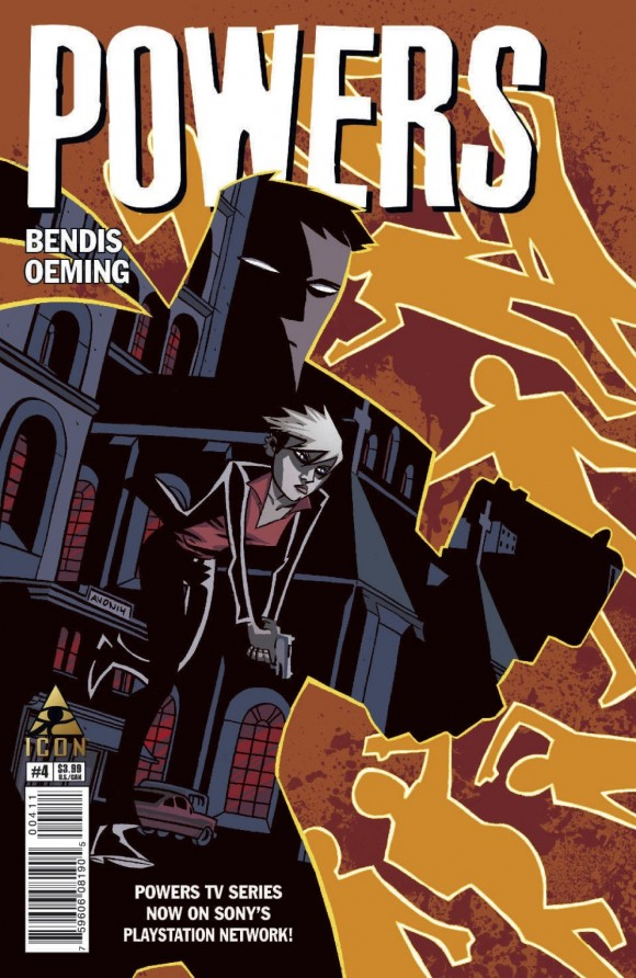 Oeming cover