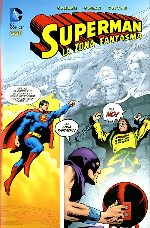 Superman-La-Zona-Fantasma